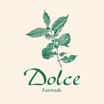 Fairtrade Dolce