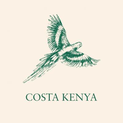 Costa Kenya Blend
