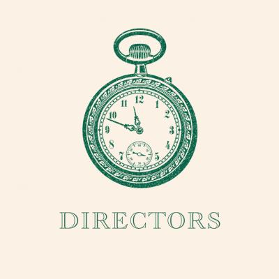 Directors Blend