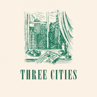 Three Cities
