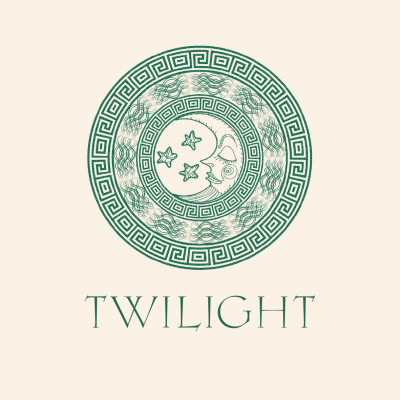 Twilight Blend