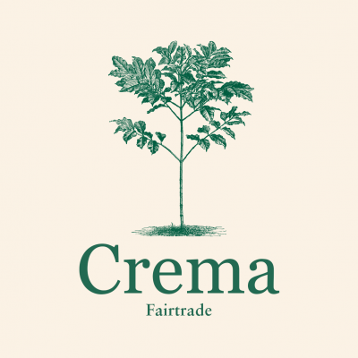 Fairtrade Crema