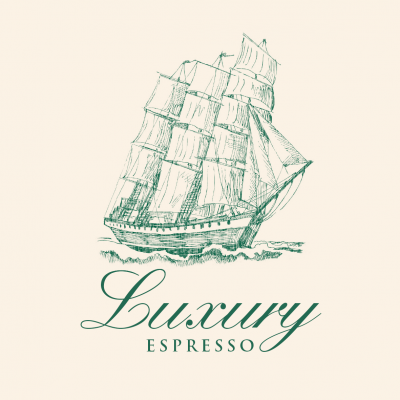 Luxury Espresso