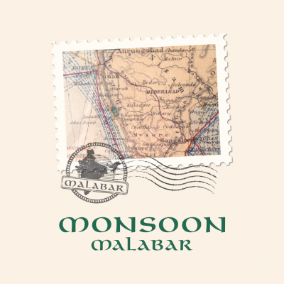 Monsoon Malabar