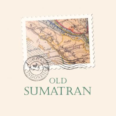 Old Sumatran