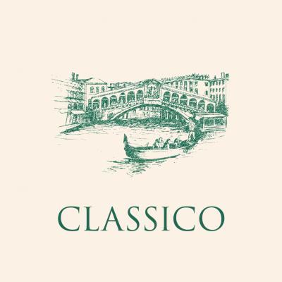 Classico Espresso